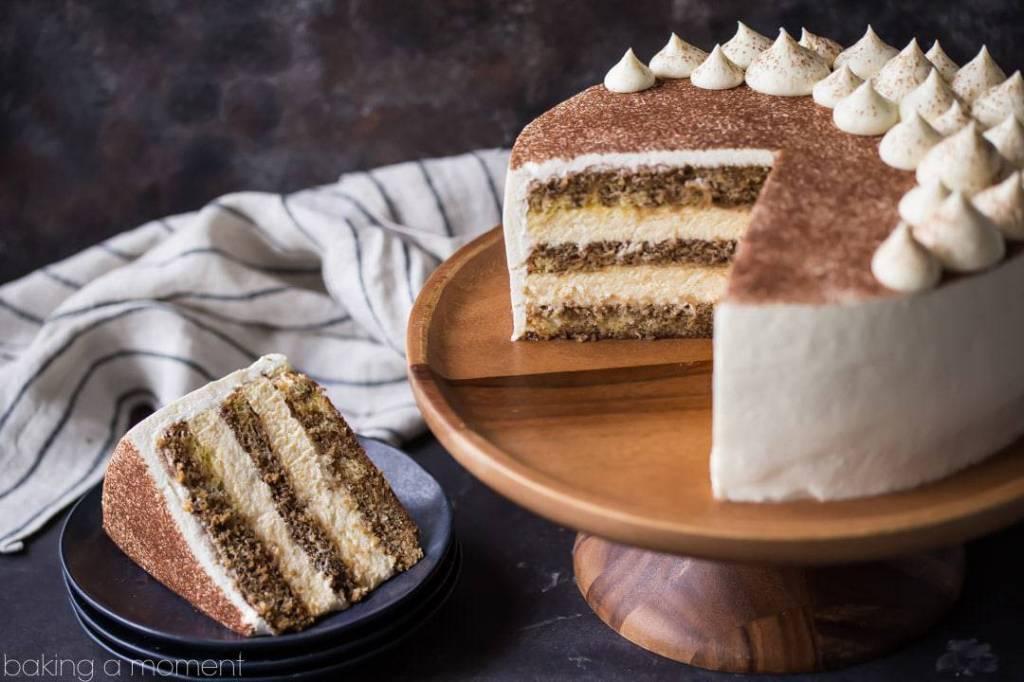 tiramisu cake goa