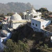 """Mount Abu"" The Only Hill Station of Rajasthan"