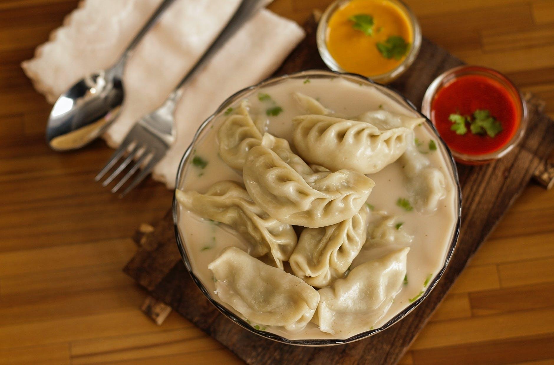 best restaurant in darjeeling kunga restaurant