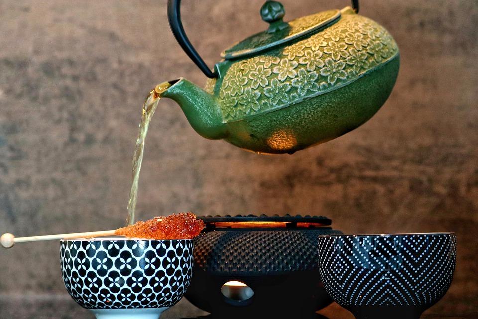 where to buy darjeeling tea