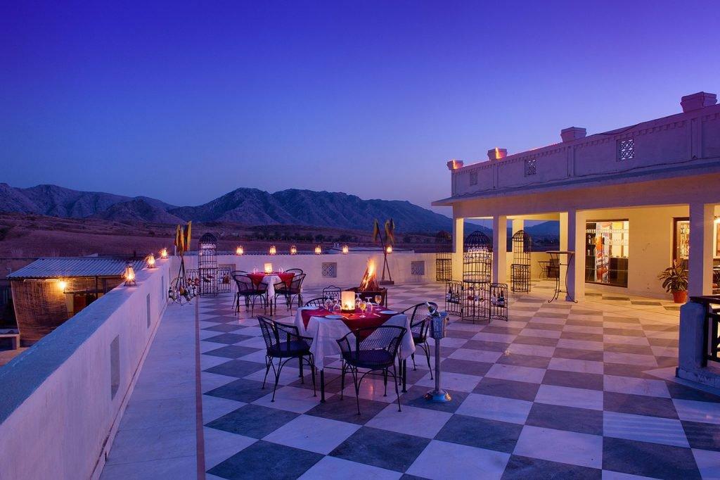 forts wedding destination pushkar rajasthan