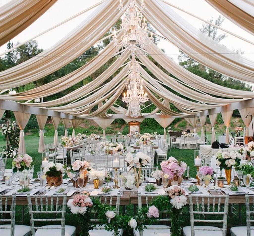 Hyderabad  destination wedding