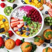 WELLNESS FOODS: FACTS AND MYTHS